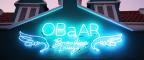 Obaar-Front